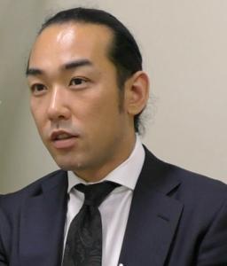 澁川慶成さん