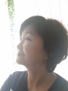 飯田えみこ
