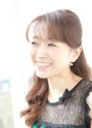 voice-tsujisama