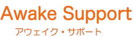 かみのけいこ|個人起業家プロデュース公式サイト